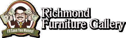 Richmond-Logo-3.png