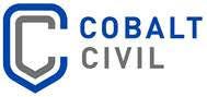 CobaltCivil.jpg