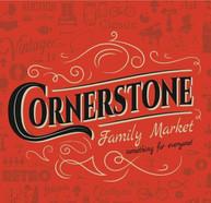 Cornerstone Family Market.jpg