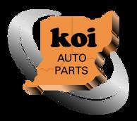 KOI_Auto_Parts_logo.png
