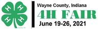 Wayne-County-4H-Fair.jpg