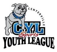 Centerville Youth League.jpg