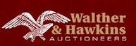 Walther & Hawkins.jpg