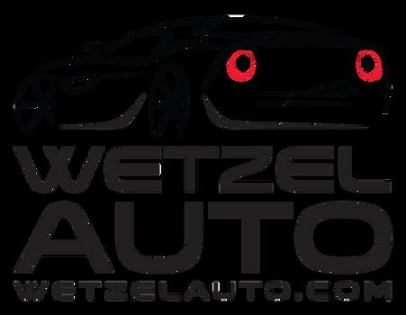 Wetzel_Lg_Car_Stacked_Redlights.png
