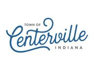 Town of Centerville.jpg