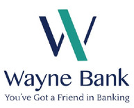 Wayne-Bank-logo.jpg