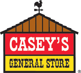 CaseysColorLogo.jpg