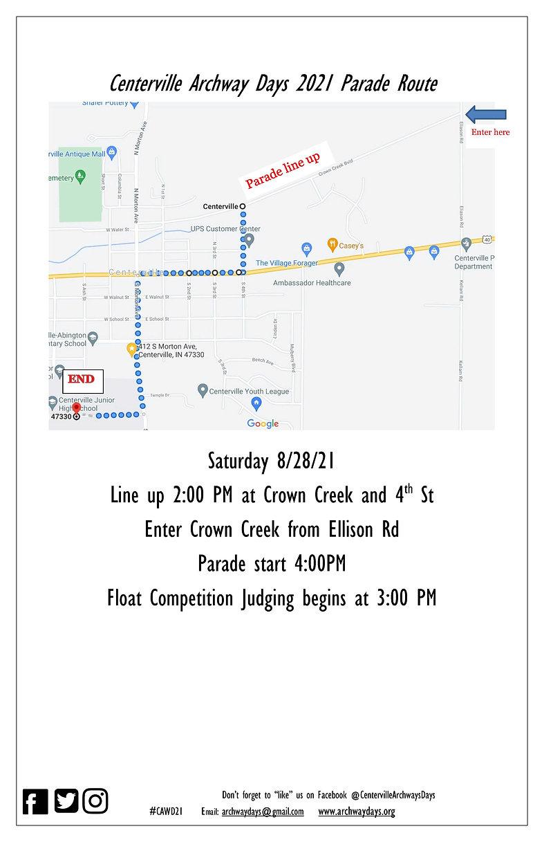 Parade mapp AUG.jpg