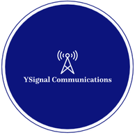YSignal.png