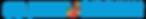 S_SDG_logo_without_UN_emblem_horizontal_