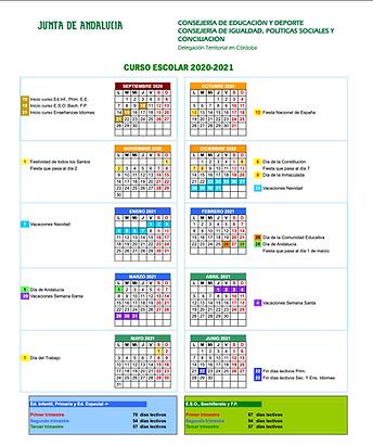 Calendario 20-21.png