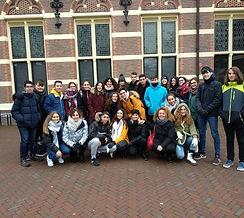 Intercambio Países Bajos.jpg