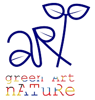 Logo Green art nATuRe.png