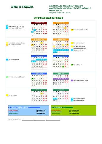Córdoba-Calendario-Escolar-2019-2020.jpg