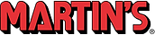 400px-Martin's_logo.svg.png