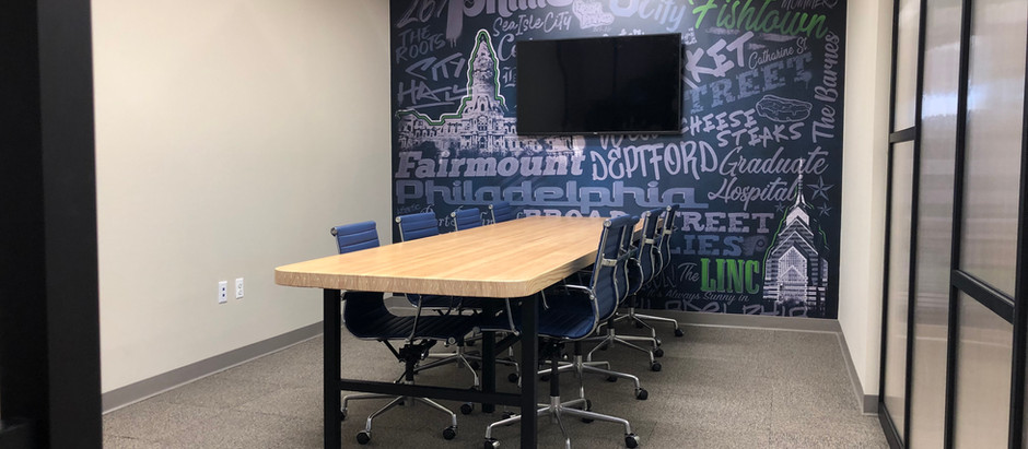 Corporate Environment Case Study