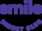 SDC-Blurple-Logo-5-3.png