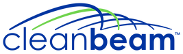 Cleanbeam_logo.png