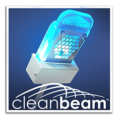 cleanbeam.png