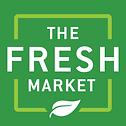 FreshMarketLogo.png