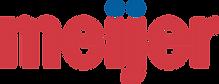 1280px-Meijer_logo.svg.png