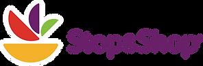 1280px-Stop_&_Shop_logo.svg.png