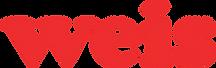 1280px-Weis_Markets_logo.svg-1.png