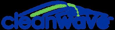 Cleanwave_logo.png