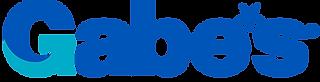 bg-logo1thumb.png