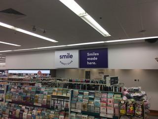smile direct6.JPG