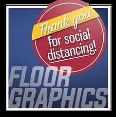 floorgraphics.png