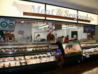 Murphy's, Medford 2_edited.jpg