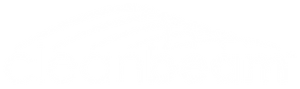 Cleanbeam_logo_white2.png