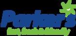parkers-logo-2 (1).png