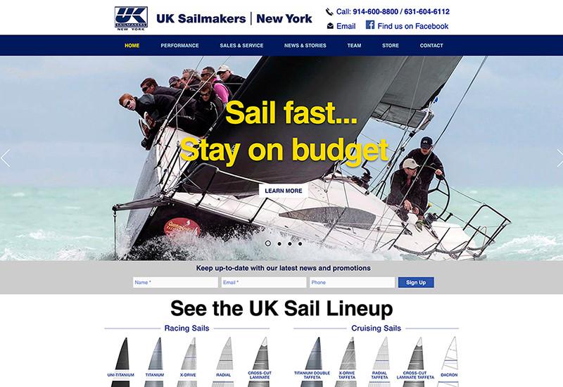 UK_NY_Slider.jpg