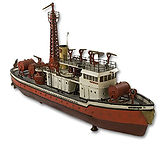 Ship_toy.jpg
