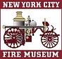 NYCFM_RGB_Logo.png