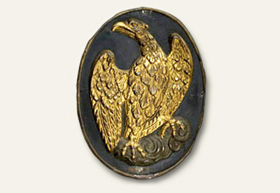 Insurance Company of North America. Philadelphia, PA., 1792 – 1982