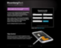 BBSliderPhone.jpg