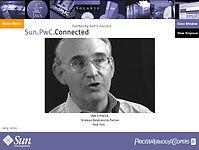 Sun-2.jpg