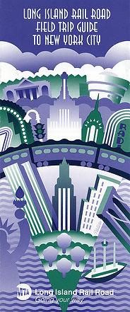 LIRR_NYC_Web.jpg