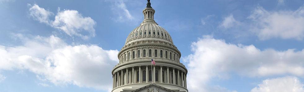 Capitol_Wide_web.jpg