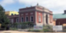 LibraryConstruction.jpg