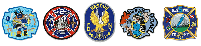 RescueOperations_patches_.png