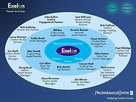 Exelon-2.jpg