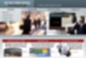 WSJOfficeMediaRGB.jpg