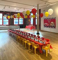 PartySpace_web.jpg