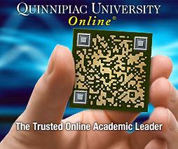 QU_QR Code_ad.jpg