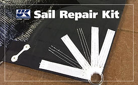 RepairKitBig.jpg