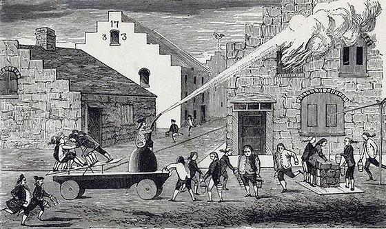Colonial_Period_Landing.jpg